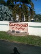 Chasewood Of Jupiter
