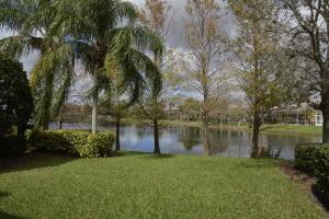 Lakes At Tradition