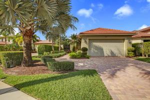 Ibis Golf & Cc - West Palm Beach - RX-10311542