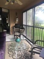 Additional photo for property listing at 7284 Clunie Place 7284 Clunie Place Delray Beach, Florida 33446 Estados Unidos