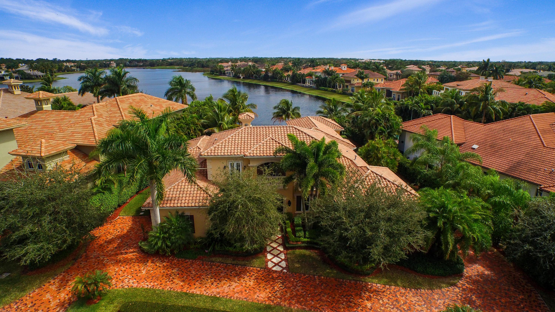 131 Playa Rienta Way, Palm Beach Gardens, Florida 33418, 4 Bedrooms Bedrooms, ,6.1 BathroomsBathrooms,A,Single family,Playa Rienta,RX-10196357