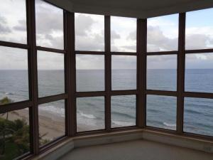 Condominium for Sale at 1155 Hillsboro Mile Hillsboro Beach, Florida 33062 United States