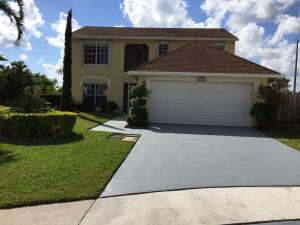 Boca Winds - Boca Raton - RX-10311715