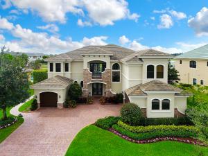 Casa Unifamiliar por un Venta en 9831 Equus Circle 9831 Equus Circle Boynton Beach, Florida 33472 Estados Unidos