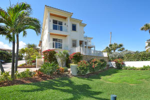 Additional photo for property listing at 441 Surfside Lane 441 Surfside Lane Juno Beach, Florida 33408 United States