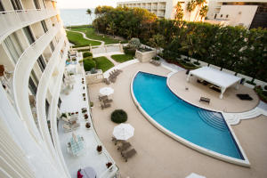 شقة بعمارة للـ Rent في 2780 S Ocean Boulevard 2780 S Ocean Boulevard Palm Beach, Florida 33480 United States