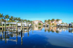 Condominium for Sale at 1517 NE Outrigger Landings Drive Jensen Beach, Florida 34957 United States