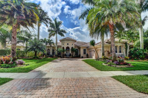 House for Sale at 12434 Equine Lane 12434 Equine Lane Wellington, Florida 33414 United States