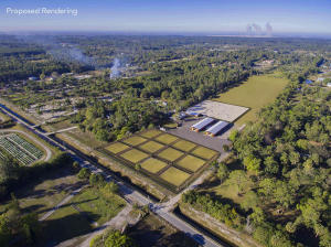 House for Sale at 2999 C Road Loxahatchee Groves, Florida 33470 United States