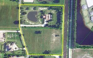 Additional photo for property listing at 15228 & 15194 Sunnyland Lane 15228 & 15194 Sunnyland Lane Wellington, Florida 33414 États-Unis