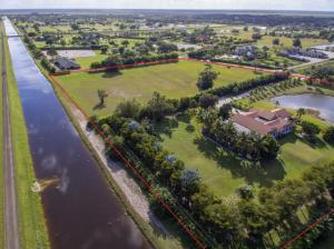 Additional photo for property listing at 15228 & 15194 Sunnyland Lane 15228 & 15194 Sunnyland Lane Wellington, Florida 33414 United States