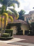 Oaks At Boca Raton 6