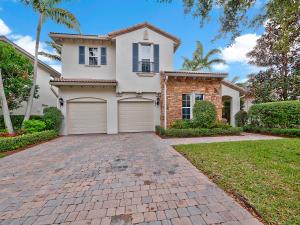 Evergrene - Palm Beach Gardens - RX-10313235