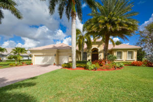 Stonewal Estates- Bay Hill Est - West Palm Beach - RX-10311063