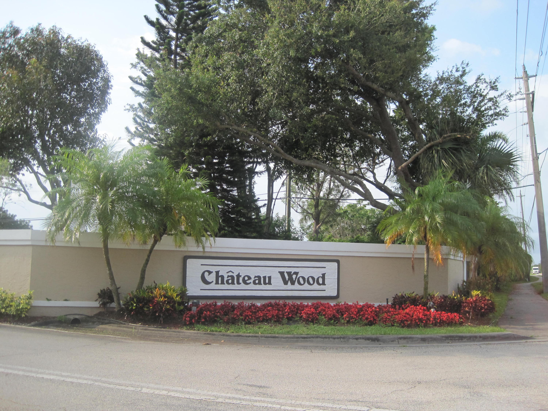 4175 Village Drive D  Delray Beach, FL 33445