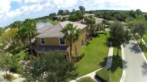 Savannah Estates