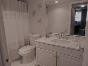 Additional photo for property listing at 1208 Marine Way 1208 Marine Way North Palm Beach, Florida 33408 Estados Unidos
