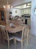 Eigentumswohnung für Mieten beim 5505 N Ocean Boulevard 5505 N Ocean Boulevard Ocean Ridge, Florida 33435 Vereinigte Staaten