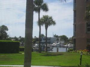 2525  Florida Boulevard
