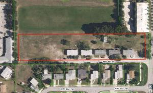 Commercial for Sale at Address Not Available Delray Beach, Florida 33444 United States