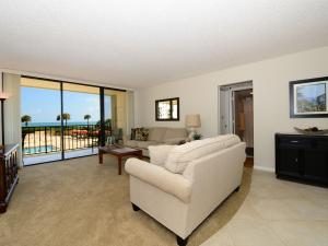 Additional photo for property listing at 100 Ocean Trail Way 100 Ocean Trail Way 朱庇特, 佛罗里达州 33477 美国