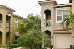 Condomínio para Locação às 4861 Bonsai Circle 4861 Bonsai Circle Palm Beach Gardens, Florida 33418 Estados Unidos