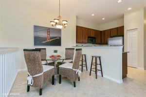 Additional photo for property listing at 4861 Bonsai Circle 4861 Bonsai Circle Palm Beach Gardens, Florida 33418 États-Unis