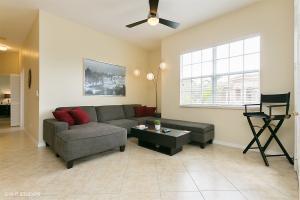 Additional photo for property listing at 4861 Bonsai Circle 4861 Bonsai Circle Palm Beach Gardens, Florida 33418 Estados Unidos