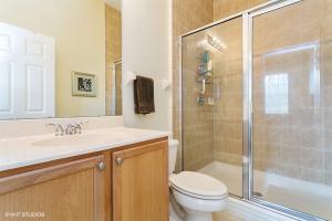 Additional photo for property listing at 4861 Bonsai Circle 4861 Bonsai Circle Palm Beach Gardens, Florida 33418 United States