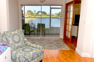 Additional photo for property listing at 15314 W Tranquility Lake Drive 15314 W Tranquility Lake Drive Delray Beach, Florida 33446 United States