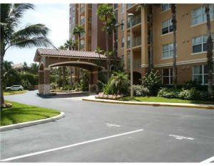 Additional photo for property listing at 3606 S Ocean Blvd 3606 S Ocean Blvd Highland Beach, Florida 33487 Estados Unidos