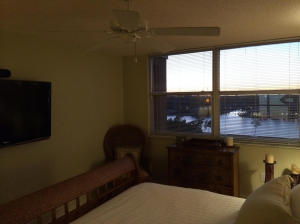 Additional photo for property listing at 3606 S Ocean Blvd 3606 S Ocean Blvd Highland Beach, Florida 33487 United States