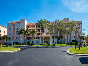 Oceanhouses At Southpointe Pha