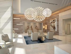 Single Family Home for Rent at 101 E Camino Real 101 E Camino Real Boca Raton, Florida 33432 United States