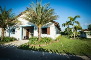Additional photo for property listing at 14343 Equestrian Way 14343 Equestrian Way Wellington, Florida 33414 United States