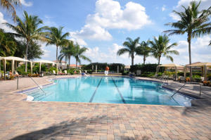 147 SEDONA WAY, PALM BEACH GARDENS, FL 33418  Photo