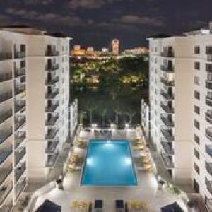 Additional photo for property listing at 101 E Camino Real 101 E Camino Real Boca Raton, Florida 33432 United States