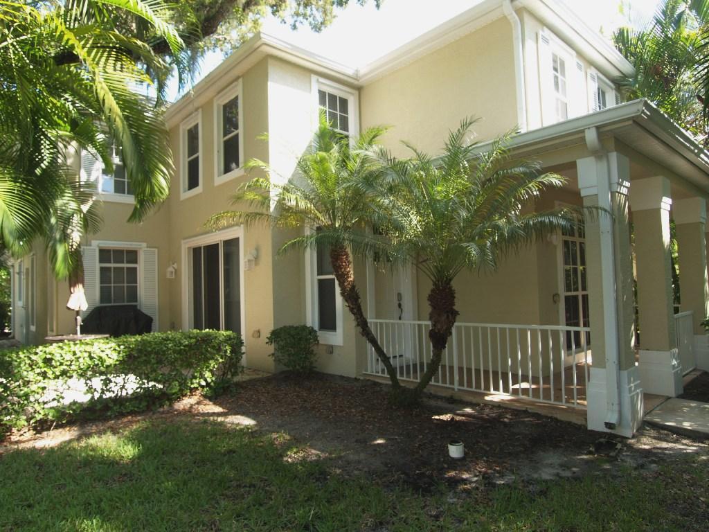 8705 Palm Tree Vero Beach 32963