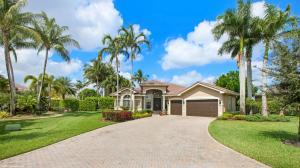 House for Sale at 10491 N Lake Vista Circle Davie, Florida 33328 United States