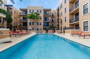 Condominium for Rent at LUCERNE CONDOMINIUM, 511 Lucerne Avenue 511 Lucerne Avenue Lake Worth, Florida 33460 United States