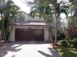 23416  Mirabella Circle Boca Raton, FL 33433