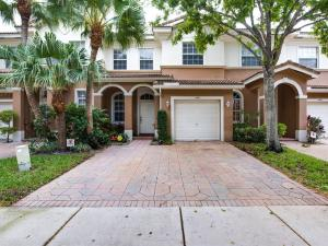 Property for sale at 4410 Regal Court, Delray Beach,  FL 33445