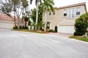 2533  Coakley Point  For Sale 10314233, FL