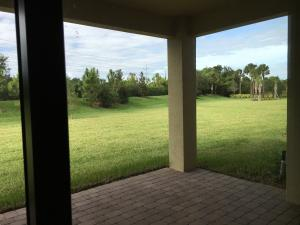 Additional photo for property listing at 4023 Siena Circle 4023 Siena Circle Wellington, Florida 33414 United States