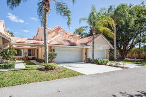 Isles Of Boca Condos One And Two Decls F