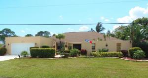 South Port St Lucie Unit 4