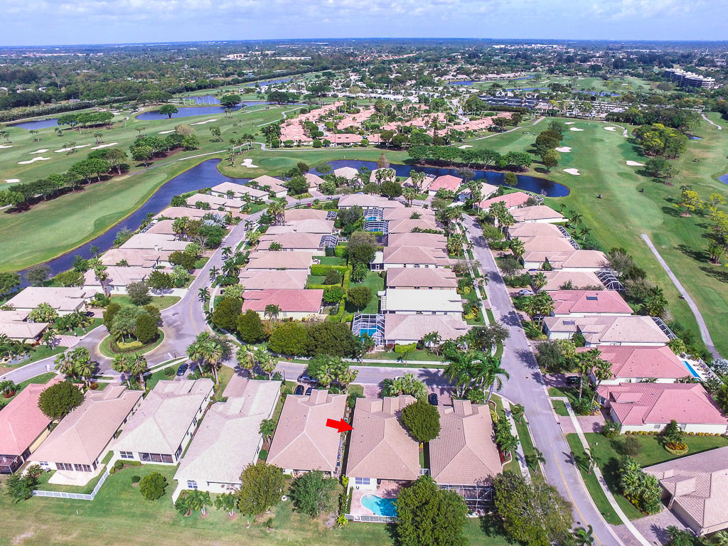 5813 Fountains Drive Lake Worth, FL 33467 small photo 15