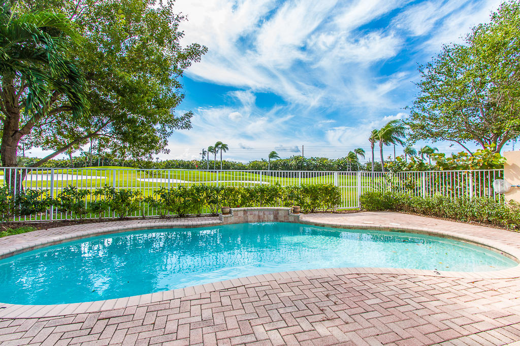 5813 Fountains Drive Lake Worth, FL 33467 small photo 22