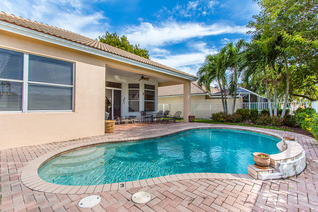 5813 Fountains Drive Lake Worth, FL 33467 small photo 23