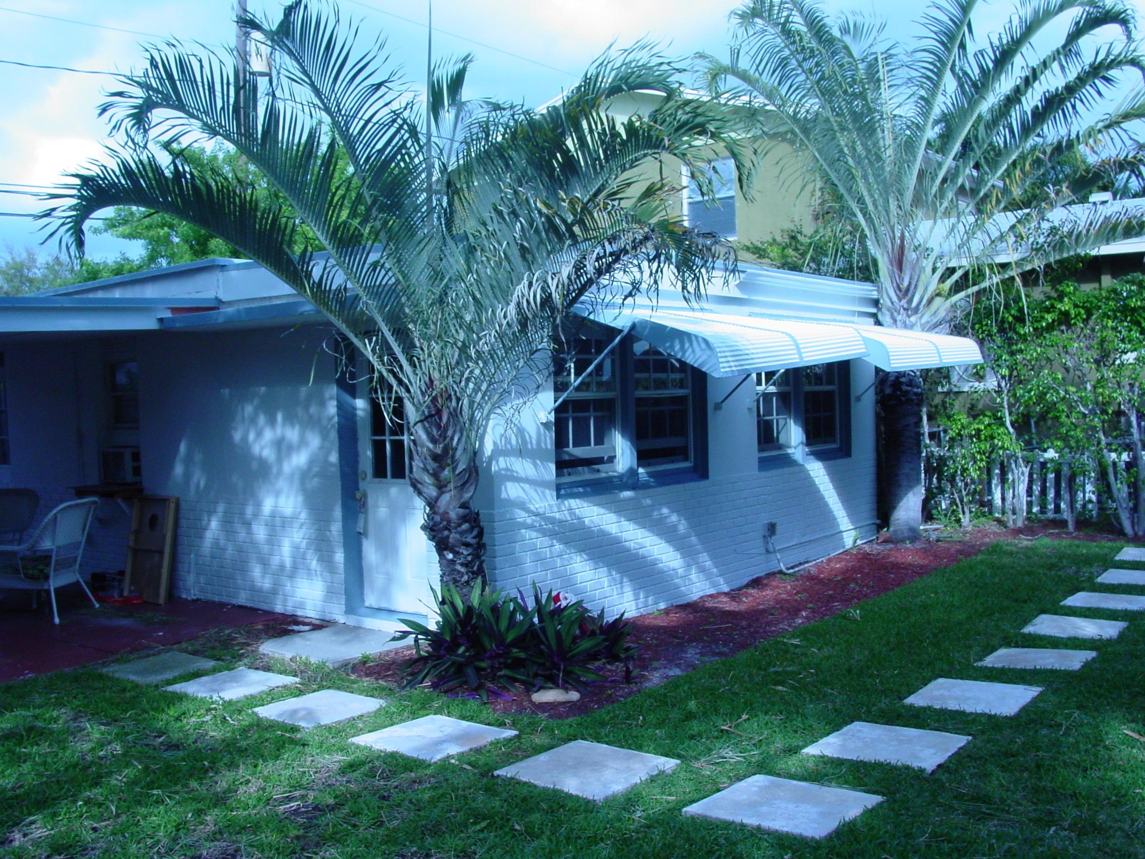 509 38th Street West Palm Beach, FL 33407